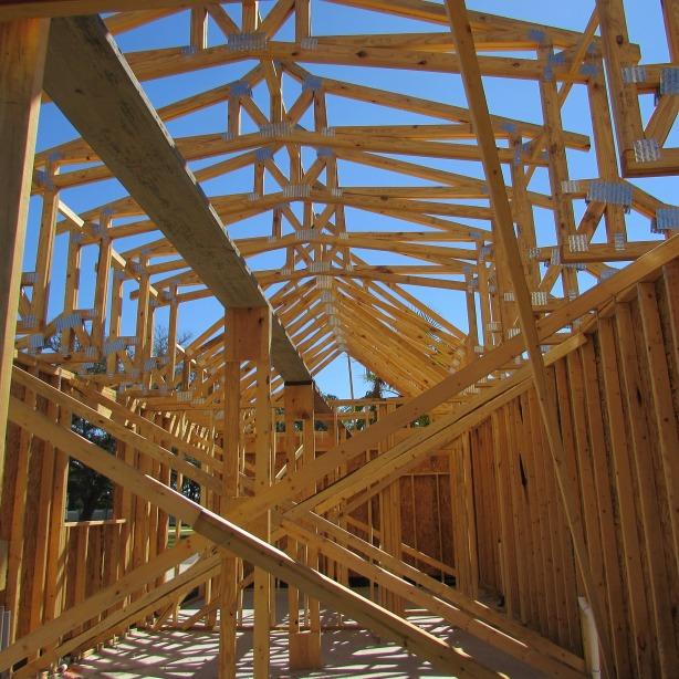 construction-995350_1920