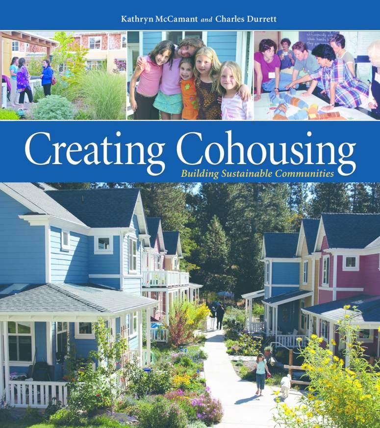 creating-coho-cover_orig